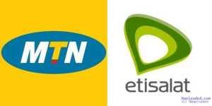 Visafone Acqusition: We'll Meet Etisalat In Court – MTN